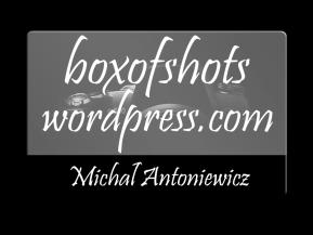 boxofshots.wordpress.com
