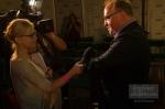 Wywiad TVN'u z dr hab. Januszem Leonem Wiśniewskim