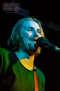 Maciej Wasio