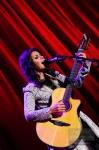 Katie Melua w Arenia