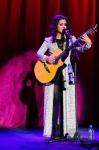 Relacja z koncertu Katie Melua