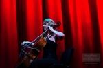 Zdjęcia z koncertu Katie Melua
