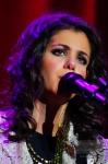 Relacja z koncertu Katie Melua w Arenie