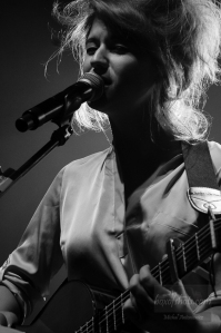 foto Selah Sue