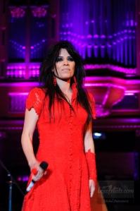 Izrael falmenco singer