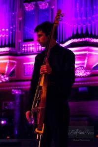 muzycy Yasmin Levy
