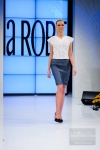La Robe - kolekcja Fashion Fair