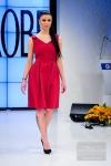 sukienka z kolekcji Olgi Polak-Olchy