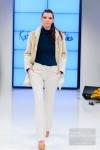 Fashion Fairs Kolekcja Katarzyny Szym