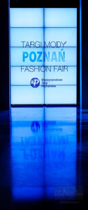 Targi Mody Poznań Fashion Fair