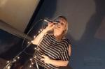 Bieńkowska w klubie Dragon