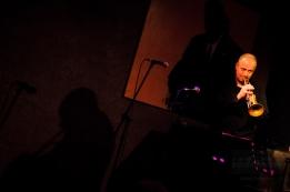 koncert Piotra Wojtasika