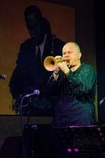 Piotr Wojtasik z koncertem w Blue Note