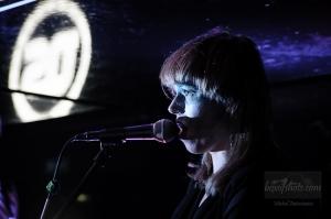 koncert Rebeka