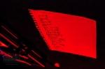 lista piosenek na koncercie Julii Marcell