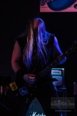 rock w Blue Note