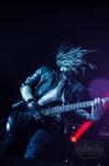Aleksander Milwiw-Baron / Muff -guitars