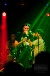 Tomek Lach / Tomson - vocalz