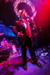 zdjęcia Arek Jakubik koncert