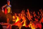 fotografia koncertowa Eskulap