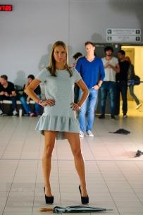 Heart_Fashion13_backstage-30