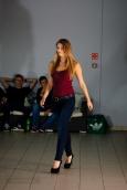 Heart_Fashion13_backstage-34