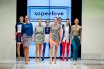 kolekcja Spoeelove