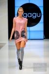 agagu targi mody poznań