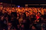publiczność Eskulap