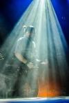 zdjęcia koncertowe Maria Peszek
