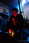 Efterklang at Blue Note Poznań