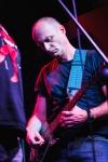 Sromota, 2013 Blue Note