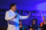 prof. Fernando Gil Estrada