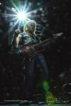 Deep Purple w Arenie