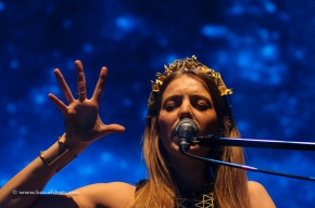 Kari Amirian