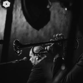Koncert Mareka Dyjaka w Blue Note -relacja