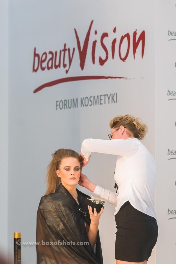 beautyVision-14
