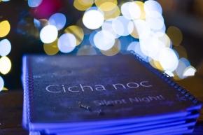 CichaNoc-wydarzenia Poznań-fotograf