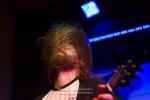 Jelonek Blue Note zdjęcia